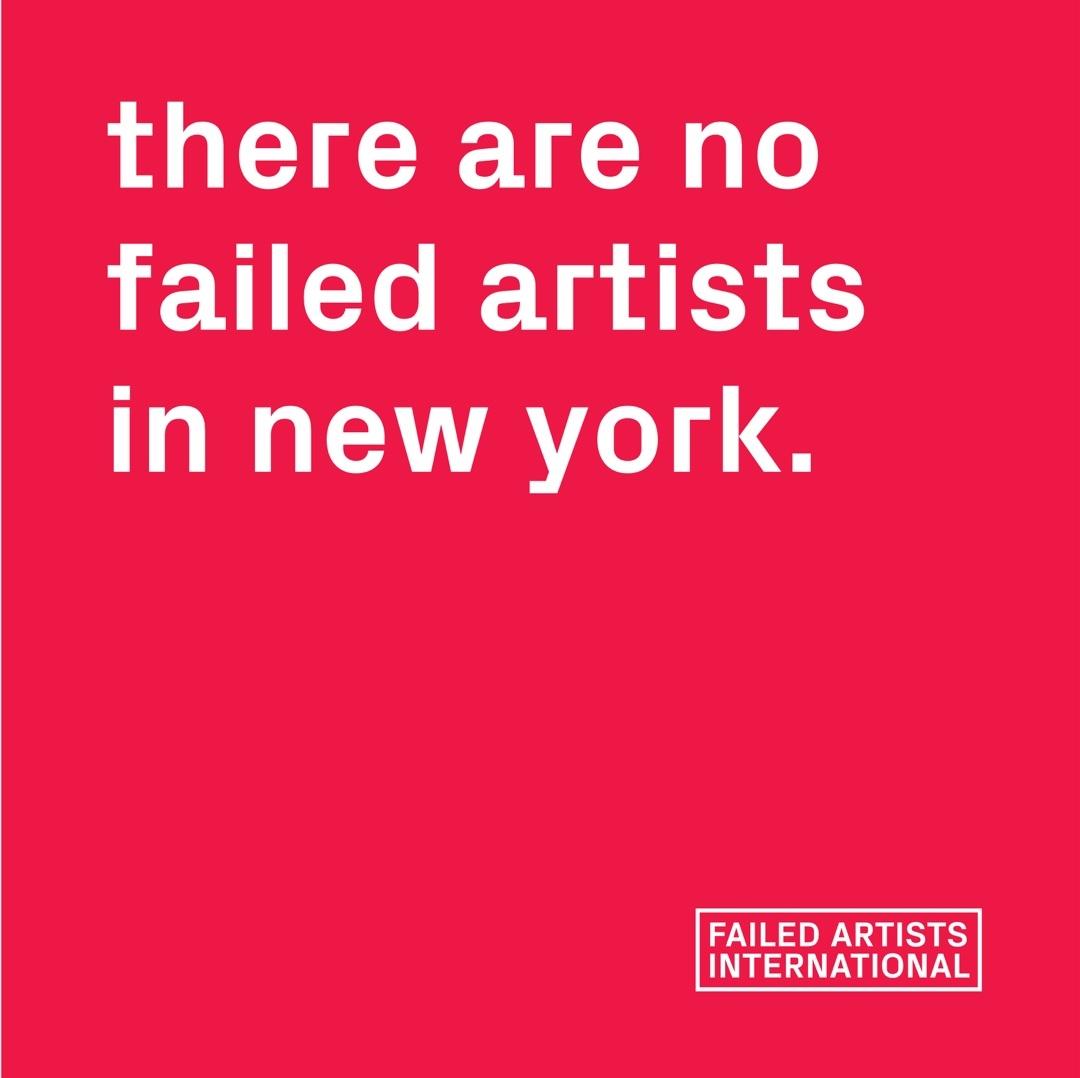 New York, New York 1