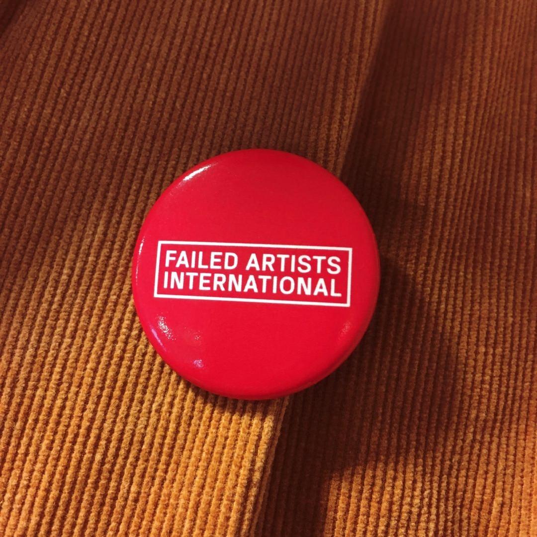 אלפרד - מכון שיתופי לאמנות ולתרבות Alfred Cooperative Institute for Art 1
